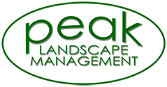 peak landscape management in pittsburgh pa